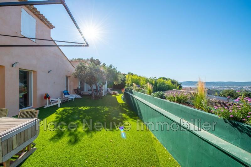 Photo n°12 - Vente Maison villa Grimaud 83310 - 1 498 000 €