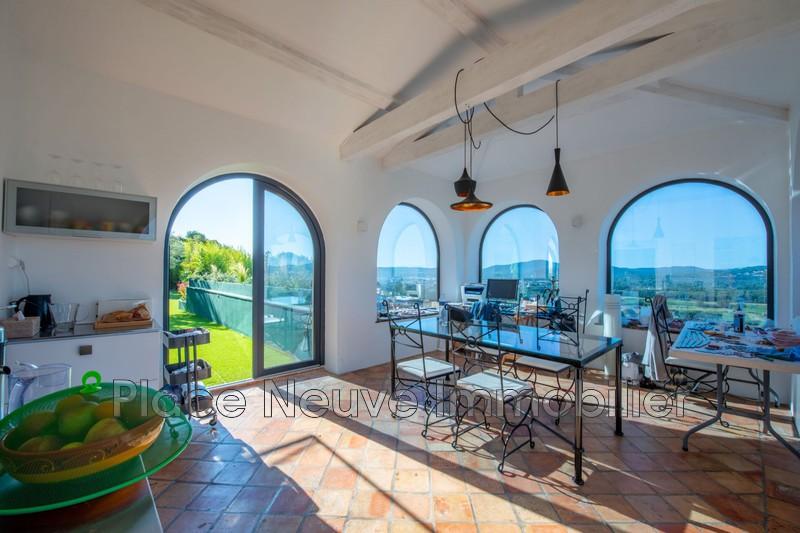 Photo n°5 - Vente Maison villa Grimaud 83310 - 1 498 000 €