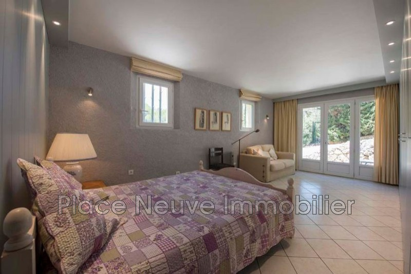 Photo n°9 - Vente maison Vidauban 83550 - 635 000 €