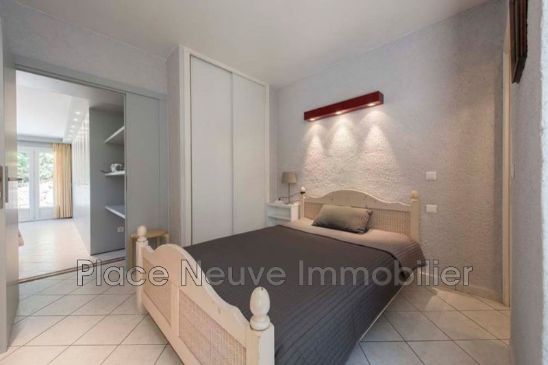 Photo n°13 - Vente maison Vidauban 83550 - 635 000 €