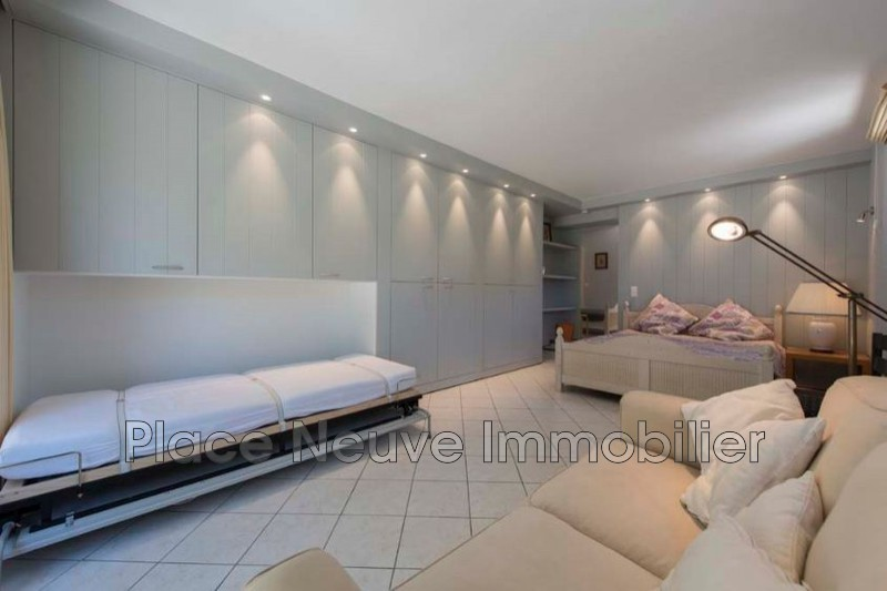 Photo n°14 - Vente maison Vidauban 83550 - 635 000 €