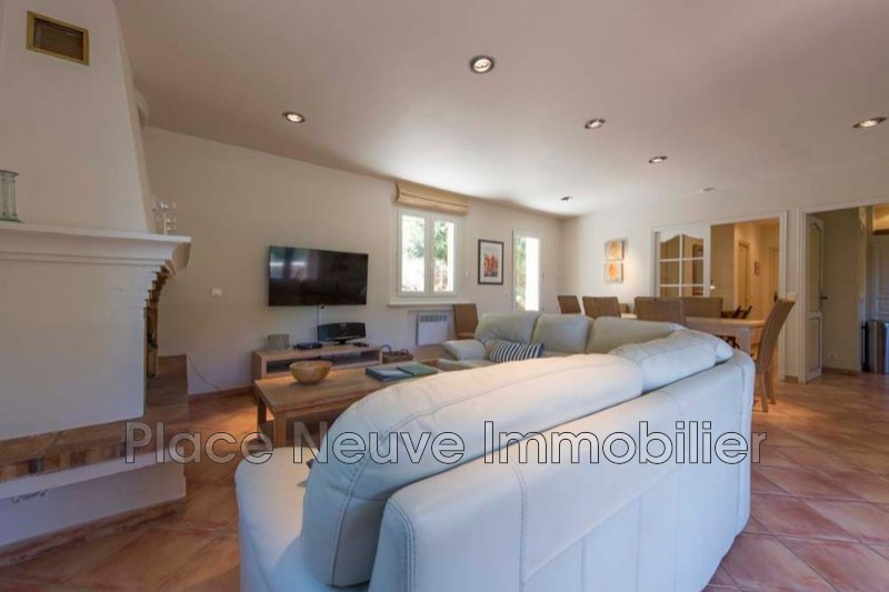Photo n°7 - Vente maison Vidauban 83550 - 635 000 €