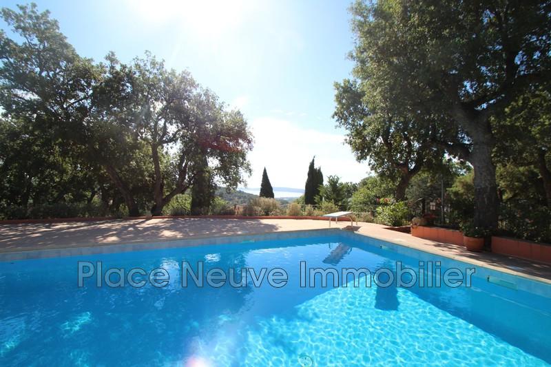 Photo n°4 - Vente maison Grimaud 83310 - 399 000 €