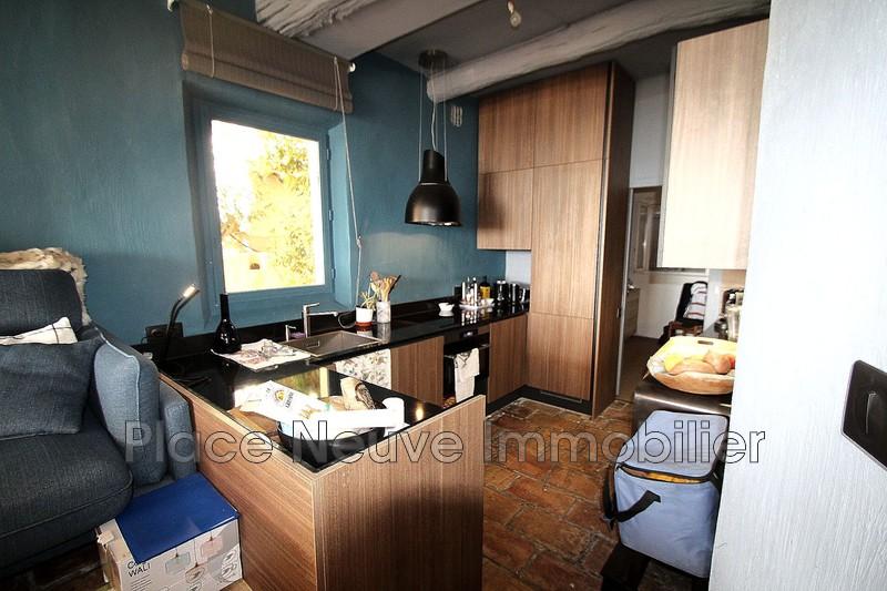 Photo n°1 - Vente maison Grimaud 83310 - 399 000 €