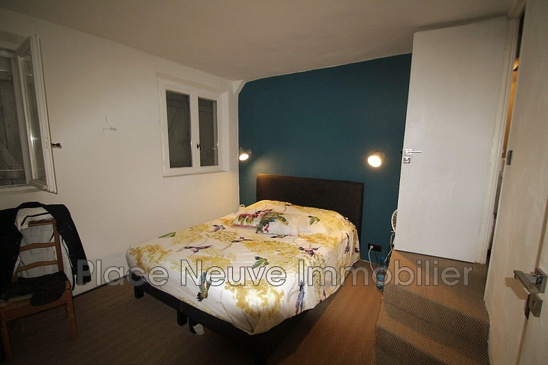 Photo n°9 - Vente maison Grimaud 83310 - 399 000 €