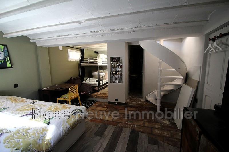 Photo n°11 - Vente maison Grimaud 83310 - 399 000 €