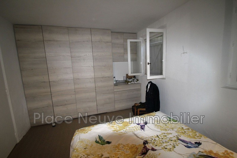 Photo n°10 - Vente maison Grimaud 83310 - 399 000 €