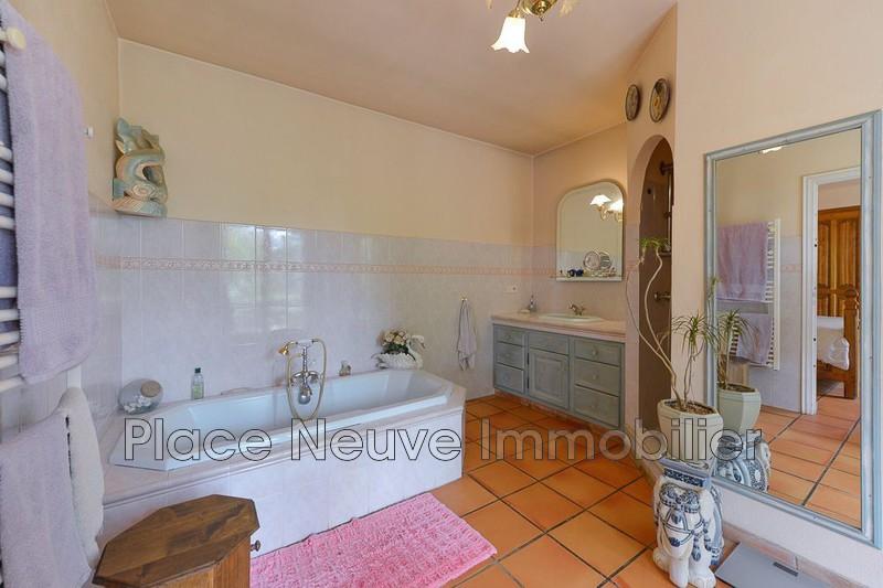 Photo n°15 - Vente maison La Garde-Freinet 83680 - 840 000 €