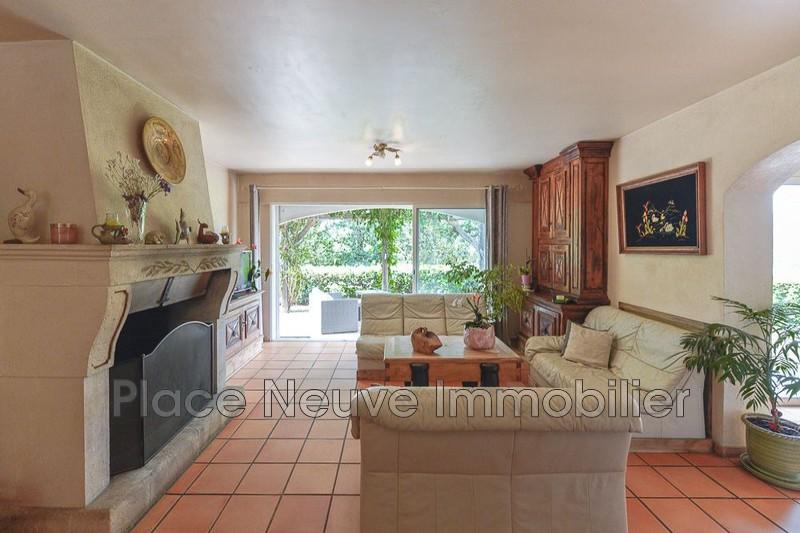 Photo n°11 - Vente maison La Garde-Freinet 83680 - 840 000 €