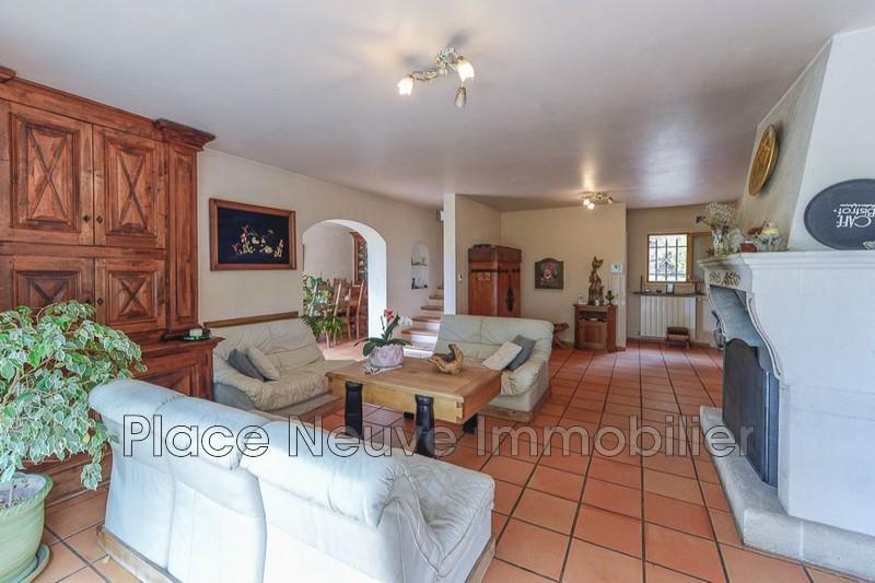Photo n°12 - Vente maison La Garde-Freinet 83680 - 840 000 €