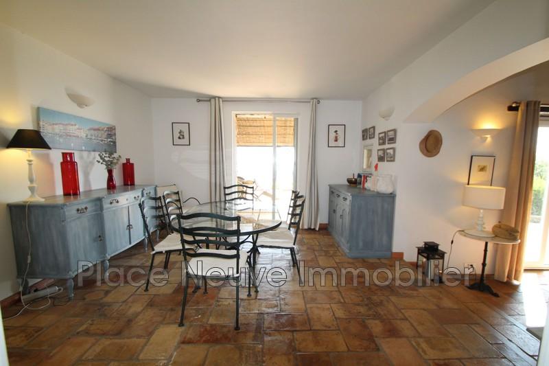 Photo n°8 - Vente maison en pierre La Garde-Freinet 83680 - 1 370 000 €