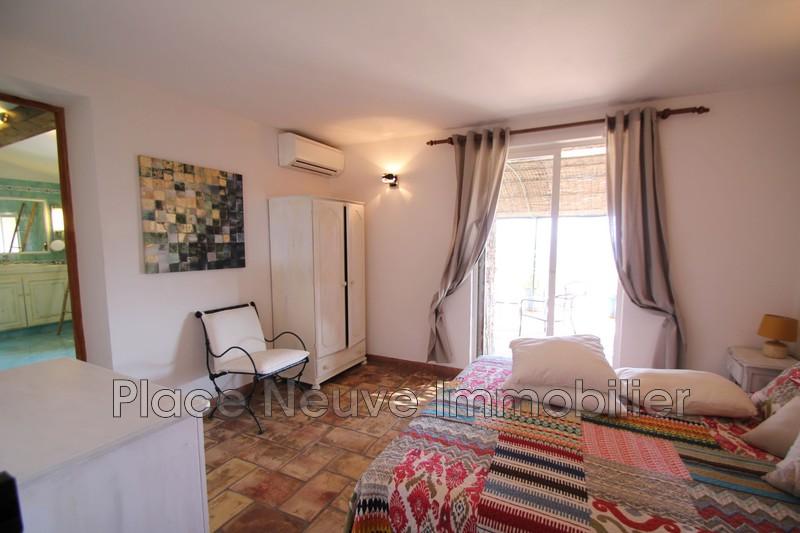 Photo n°9 - Vente maison en pierre La Garde-Freinet 83680 - 1 370 000 €