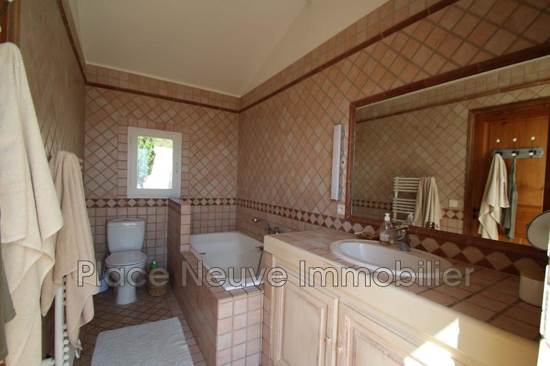 Photo n°13 - Vente maison en pierre La Garde-Freinet 83680 - 1 370 000 €