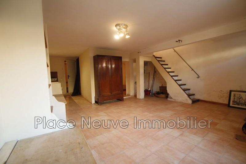 Photo n°10 - Vente maison de village La Garde-Freinet 83680 - 465 000 €