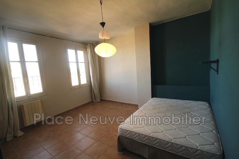 Photo n°13 - Vente maison de village La Garde-Freinet 83680 - 465 000 €