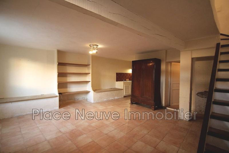 Photo n°14 - Vente maison de village La Garde-Freinet 83680 - 465 000 €