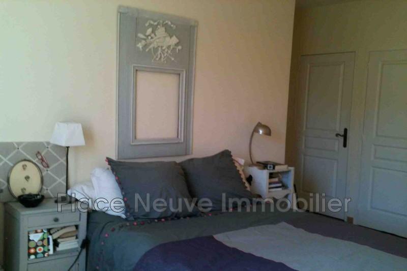 Photo n°11 - Vente maison de village La Garde-Freinet 83680 - 465 000 €