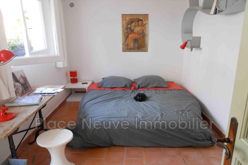 Photo n°6 - Vente maison de village La Garde-Freinet 83680 - 465 000 €