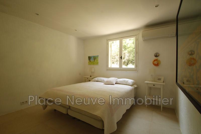 Photo n°12 - Vente maison de campagne La Garde-Freinet 83680 - 1 195 000 €