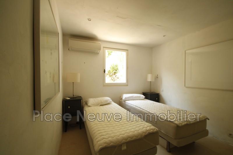 Photo n°13 - Vente maison de campagne La Garde-Freinet 83680 - 1 195 000 €