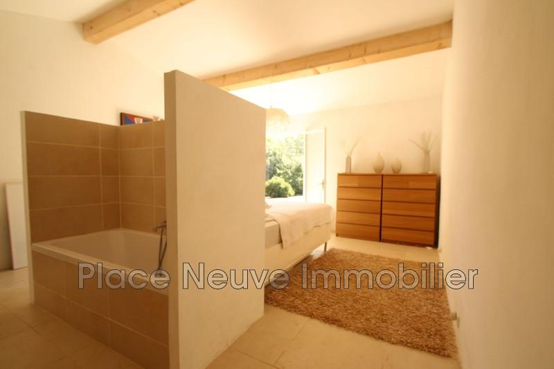 Photo n°11 - Vente maison de campagne La Garde-Freinet 83680 - 1 195 000 €