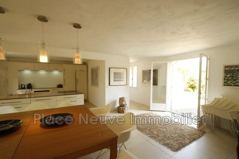 Photo n°7 - Vente maison de campagne La Garde-Freinet 83680 - 1 195 000 €