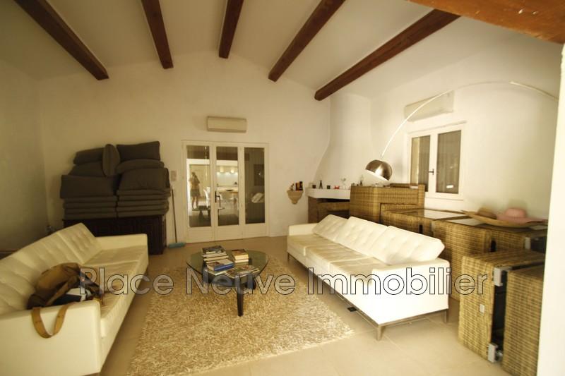 Photo n°8 - Vente maison de campagne La Garde-Freinet 83680 - 1 195 000 €