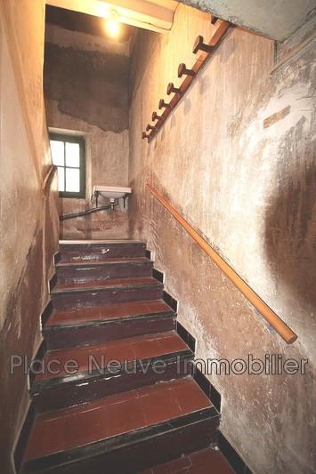Photo n°10 - Vente maison de village La Garde-Freinet 83680 - 169 000 €