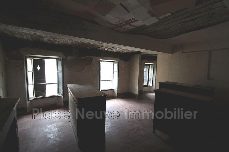 Photo n°11 - Vente maison de village La Garde-Freinet 83680 - 169 000 €
