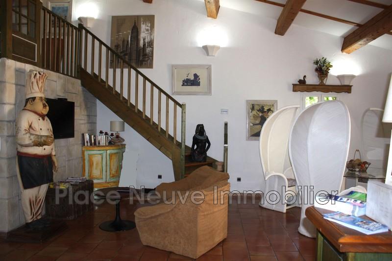 Photo n°4 - Vente Maison propriété Grimaud 83310 - 2 900 000 €