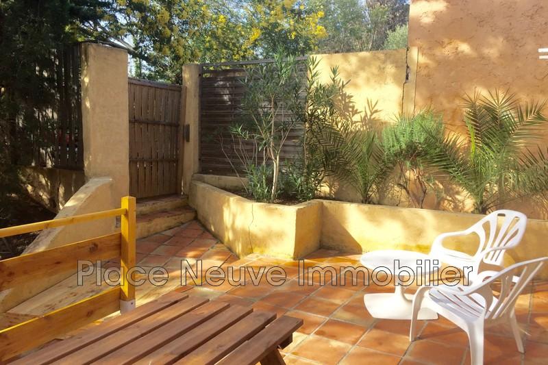 Photo n°7 - Vente Maison propriété Grimaud 83310 - 2 900 000 €