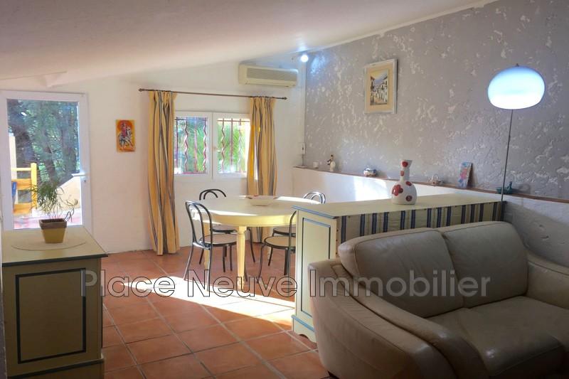Photo n°9 - Vente Maison propriété Grimaud 83310 - 2 900 000 €