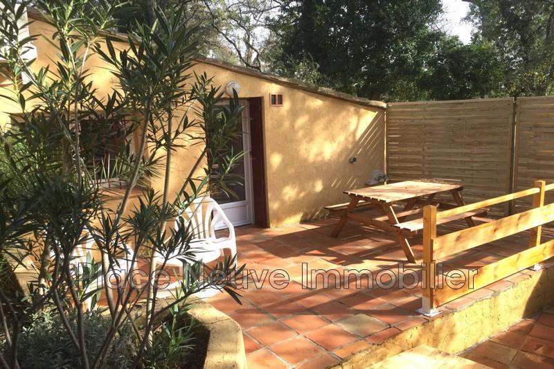 Photo n°10 - Vente Maison propriété Grimaud 83310 - 2 900 000 €
