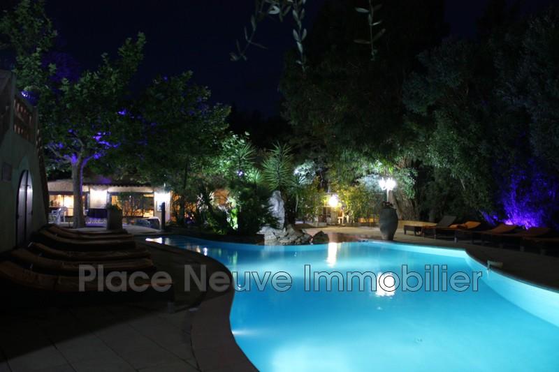 Photo n°15 - Vente Maison propriété Grimaud 83310 - 2 900 000 €