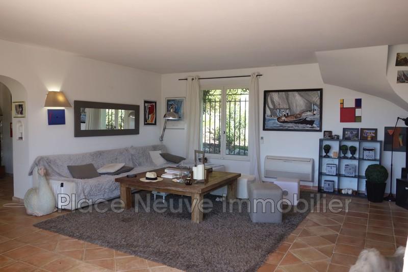 Photo n°9 - Vente Maison villa provençale Grimaud 83310 - 3 150 000 €