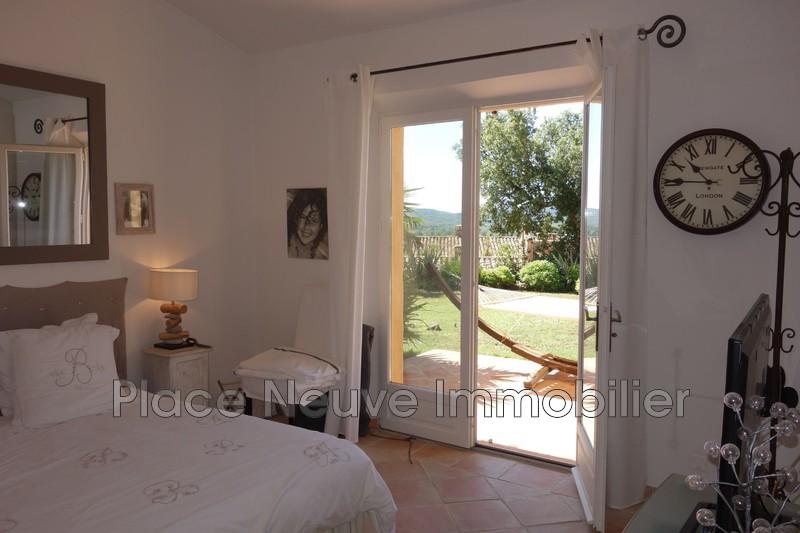Photo n°14 - Vente Maison villa provençale Grimaud 83310 - 3 150 000 €