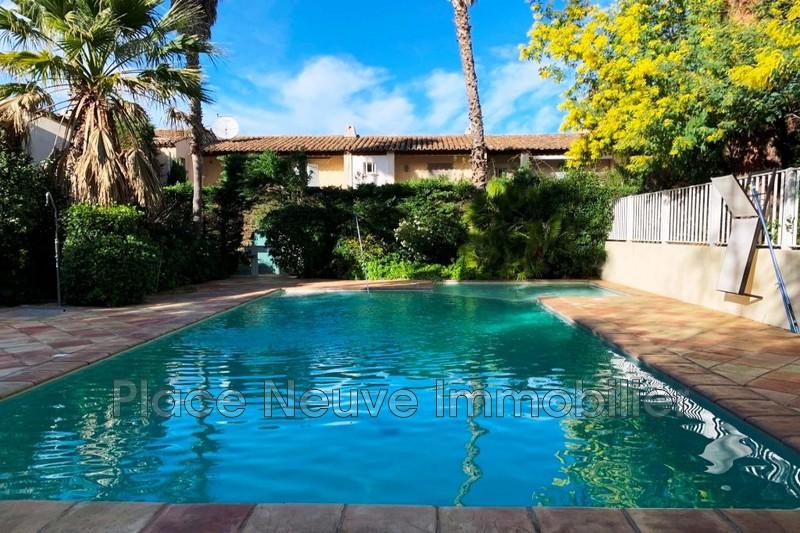 Photo n°1 - Vente Maison mazet Saint-Tropez 83990 - 997 500 €