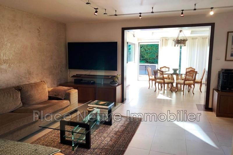 Photo n°2 - Vente Maison mazet Saint-Tropez 83990 - 997 500 €