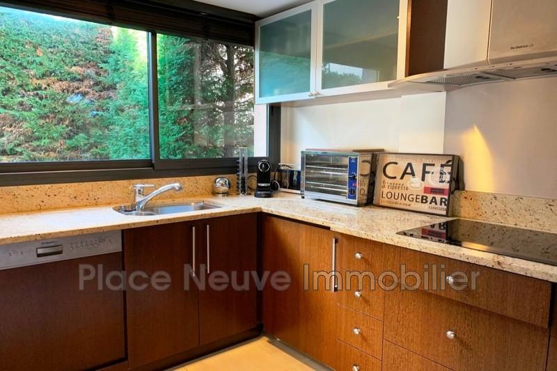 Photo n°4 - Vente Maison mazet Saint-Tropez 83990 - 997 500 €