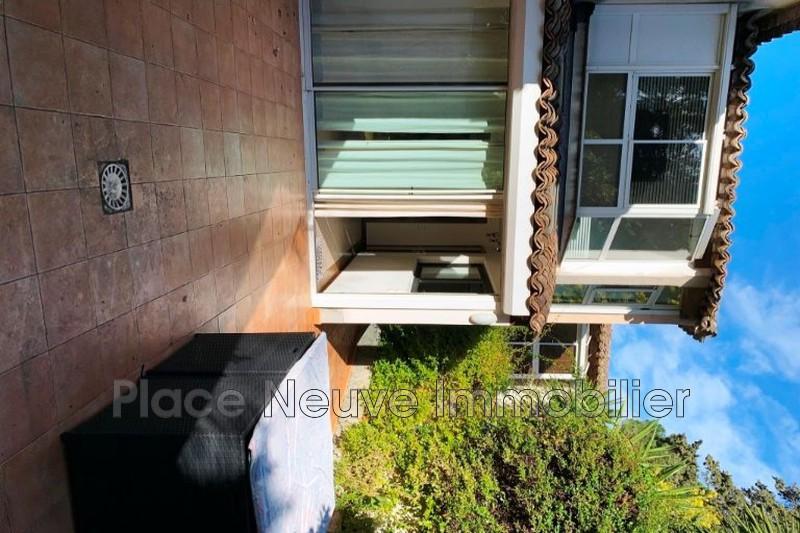 Photo n°5 - Vente Maison mazet Saint-Tropez 83990 - 997 500 €