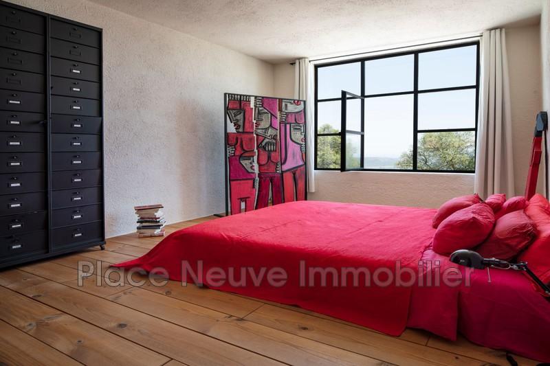 Photo n°8 - Vente maison contemporaine Le Plan-de-la-Tour 83120 - 1 500 000 €