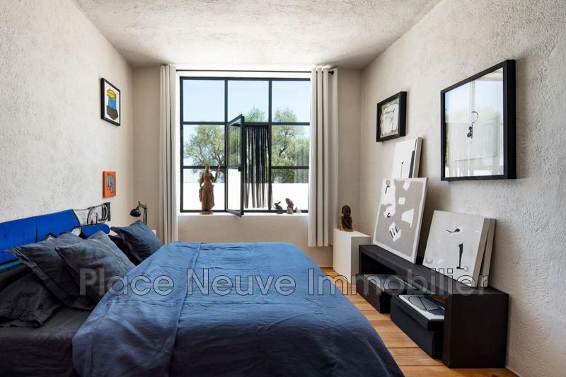 Photo n°9 - Vente maison contemporaine Le Plan-de-la-Tour 83120 - 1 500 000 €