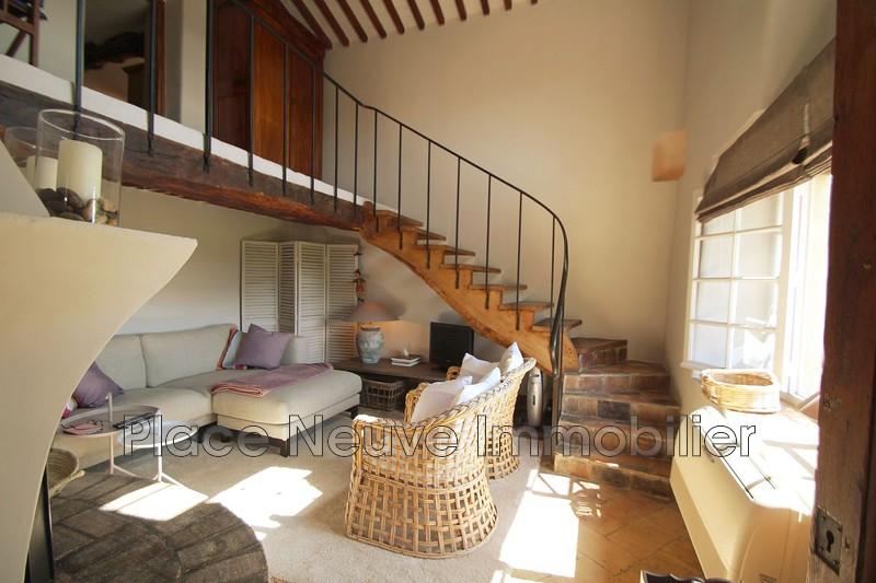 Photo n°9 - Vente Maison bastide La Garde-Freinet 83680 - 950 000 €