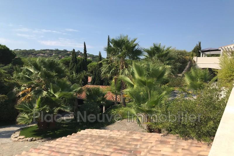 Photo n°11 - Vente Maison villa Sainte-Maxime 83120 - 3 150 000 €