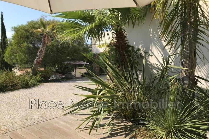Photo n°9 - Vente Maison villa Sainte-Maxime 83120 - 3 150 000 €