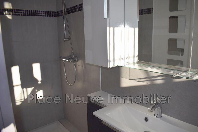 Photo n°14 - Vente appartement Grimaud 83310 - 99 900 €