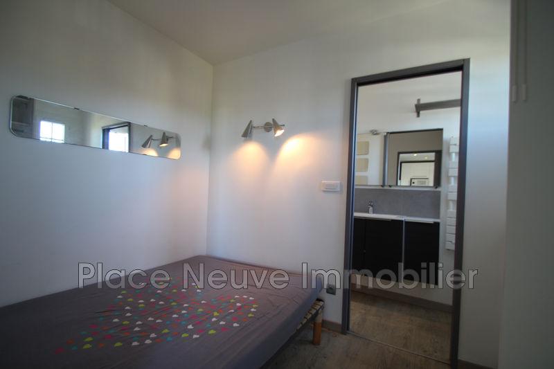 Photo n°10 - Vente appartement Grimaud 83310 - 99 900 €