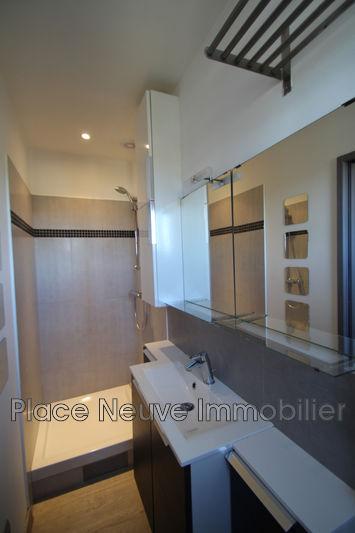 Photo n°12 - Vente appartement Grimaud 83310 - 99 900 €