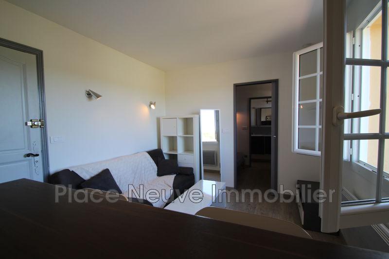 Photo n°8 - Vente appartement Grimaud 83310 - 99 900 €