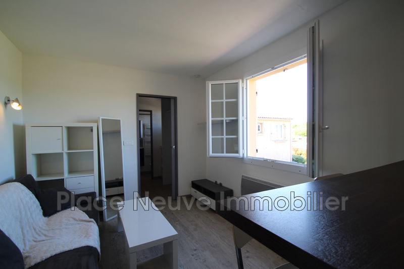 Photo n°9 - Vente appartement Grimaud 83310 - 99 900 €